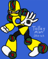 Tolley Man.png
