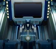 X8HunterBase