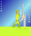SlashClawByDBoy.png