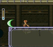 Mega Man X3 Jul29 21 26 52