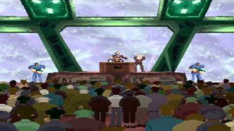 Megaman Legends 2 Legendado PT-BR Pt.1