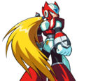 Wiki Megaman