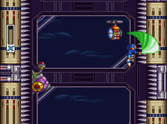 File:Mmx3.png