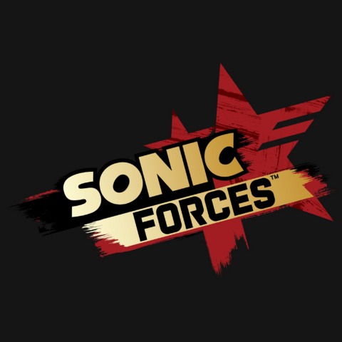 File:SonicForces.png