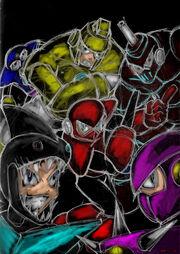 S6-scribbles-color