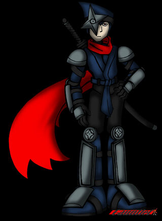 ShadowmanTM2