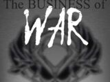 Characters in the Business of War