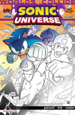 SonicUniverse54Variant