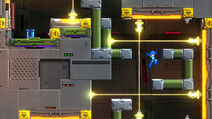 Mega Man 11 Screenshot 13