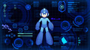 Mega Man 11 Screenshot 14