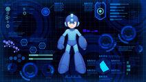 Mega Man 11 Screenshot 14