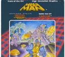 Mega Man (Spiel)