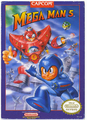 MegaMan5Cover.png
