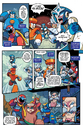 MM36Page3