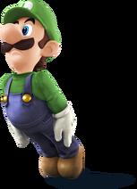 LuigiSSBB
