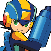 MegaMan Battle Network-Serie