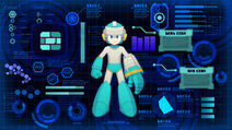 Mega Man 11 Screenshot 15