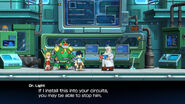 Mega Man 11 Screenshot 2