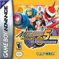Mega-man-battle-network-5-team-protoman.451387.jpg
