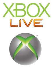 Xboxlive-wov-de
