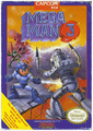 MegaMan3Cover.png