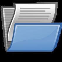 Document-open