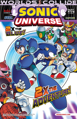 SonicUniverse52