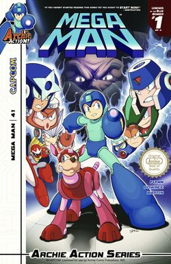 MM41Cover