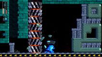 Mega Man 11 Screenshot 3