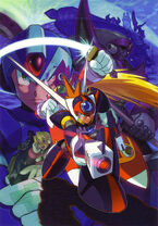 MMX7Cover