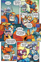 MM36Page4
