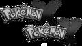 PokemonXYLogo