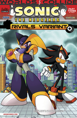 SonictH248Variant