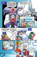 MM39Page3