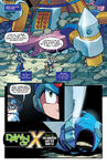 MegaMan38PreviewPages