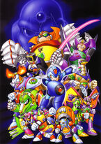 MMX2Cover