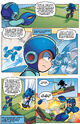 StH248Page3