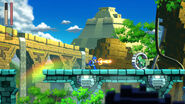 Mega Man 11 Screenshot 5