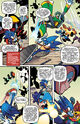 StH250Page4