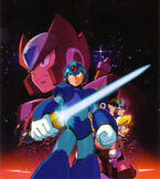 MMX6Cover