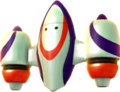 RocketBeltItems
