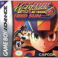 Megaman Battle Network 4 Red Sun.jpg