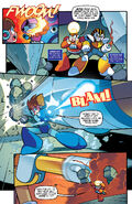 MM38Page2
