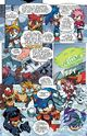 StH247Page2