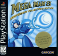 MegaMan8Cover.png