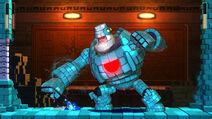 Mega Man 11 Screenshot 12