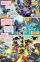 StH251Page2