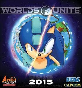 WorldsUniteCover