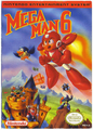 MegaMan6Cover.png