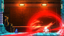 Mega Man 11 Screenshot 7